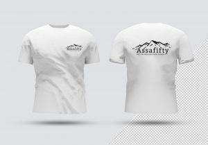 assafifty